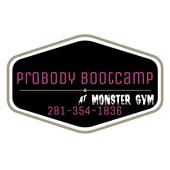 ProBody BootCamp 4.5.1