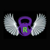 Redemption Fitness STL 4.5.1