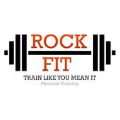 RockFitTraining 4.4.6