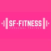 sf-fitness 4.5.1