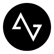 com.mypthub.vaconfitness 4.5.1