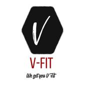 com.mypthub.vfitlife 4.5.13