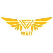 WEIT FITNESS 4.3.0