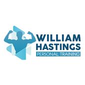William Hastings PT 4.5.1