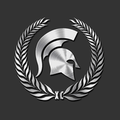 Xenios Charalambous Fitness 4.5.1