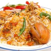 Muslim Recipes - Halal Food 1.5