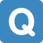 Quiz Ocean 1.0