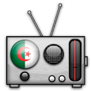 RADIO ALGERIE 1.2.0