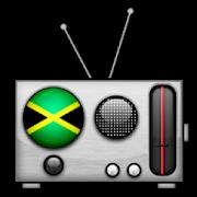 RADIO JAMAICA 1.6.0
