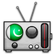 RADIO PAKISTAN 1.6.0