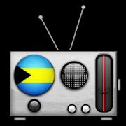 RADIO BAHAMAS : Online Bahamas radios stations 1.3.0