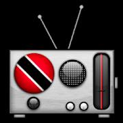 RADIO TRINIDAD AND TOBAGO 1.6.0