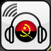 RADIO ANGOLA : Online Angolan radios 1.6.0