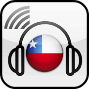 RADIO CHILE : Free Chilean stations live 1.2.1