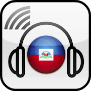 RADIO HAITI Live 1.6.0