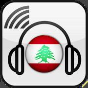 Radio Lebanon: Online free news and music stations 1.2.1