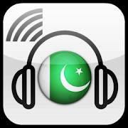 RADIO PAKISTAN Live 1.6.0