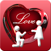 DO YOU LOVE ME QUOTES & ROMANTIC MESSAGES 1.0