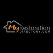 My Restoration Directory 1.0