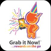 Grab It Now! 6.4