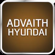 com.myridz.advaithhyundai 2.3.11