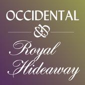 Hotel Royal Hideway 4.0.0