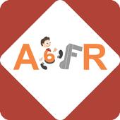 A6FR - اطفر 1.0.7