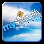 MySecurity Account 2.7.1