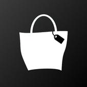 CKZu The Shopping App