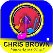 Chris Brown Lyrics & Musics 1.10