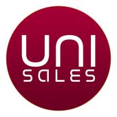 유니세일즈 - 유니시티 사업자를 위한 고객관리어플