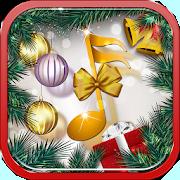 Christmas RingtonesMy Ringtones and SoundsMusic & Audio