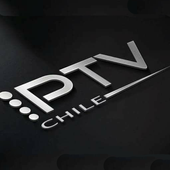 IPTV CHILE OFICIAL Final