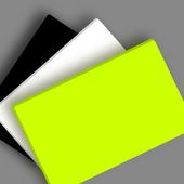 Mysportcard 1.2