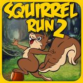 Squirrel Run Nut 2 1.0