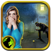 Bloody Murder A Mystery i Solve Hidden Object Game 75.0.0