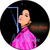 (Nuevo)Maite Perroni-Como Yo Te Quiero(Musica) 1.2