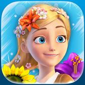 Snow Queen 2: Frozen Flowers 1.08