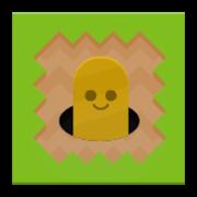 Poke A Moko (Whac-A-Mole) 0.5
