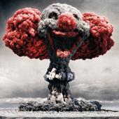Bombs Away 1.0
