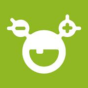 com.mysugr.android.companion 3.61.4