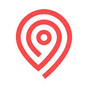 Super Dispatch: Auto Transportation App (ePOD) 2.31.1
