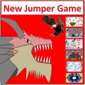 New Jumper Game 1.0.0.0