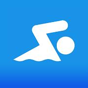 MySwimPro Swim Workouts, Training Plans & Tracking 5.2.4