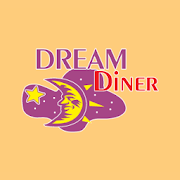 Dream Diner 1.8