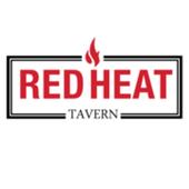 Red Heat Tavern 2.1