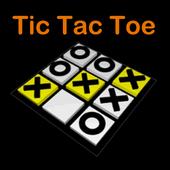 Tic Tac Toe 1.0
