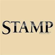 Stamp Magazine 6.3.4