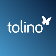 tolino - eBook reader and audiobook player app 4.10.2