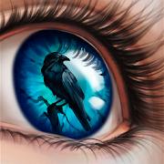 Ravenhill®: Hidden Mystery 2.2.1